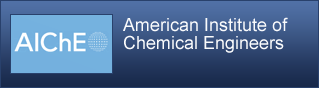 American Institute of Chemical Engineers