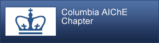 Columbia AIChE Chapter